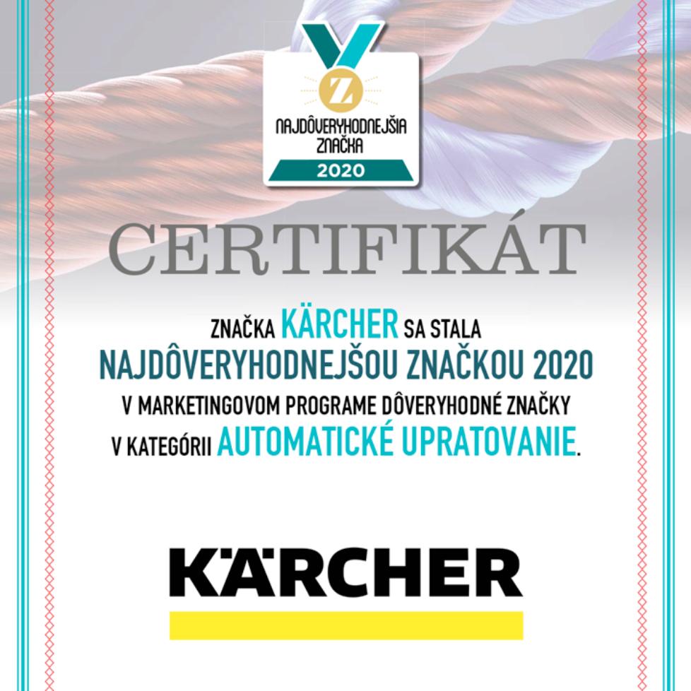 0758-20_NDZSK_certifikat_KARCHER_20_A4_NAHLED