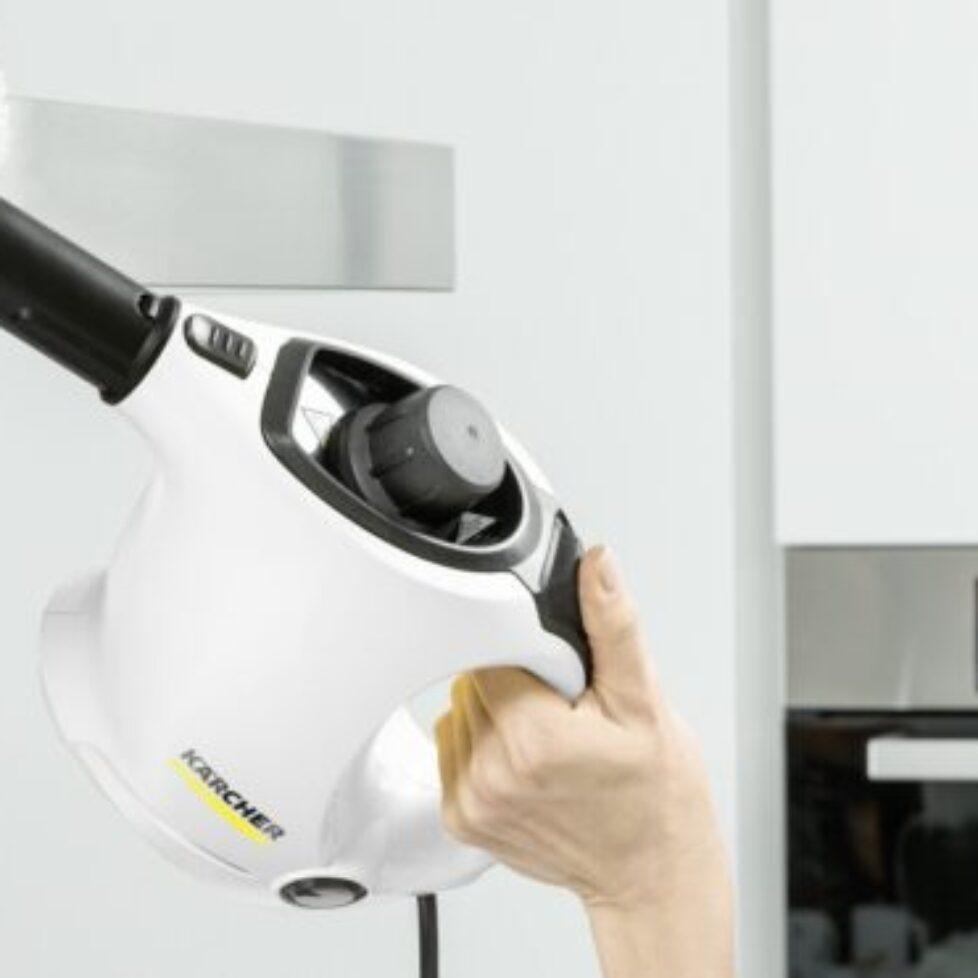 sc-1-easyfix-premium-kitchen-hood